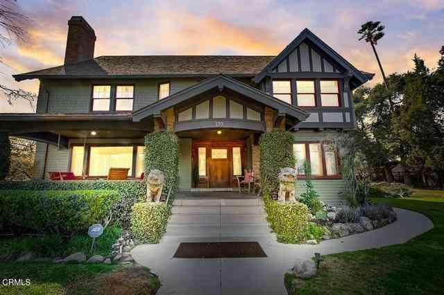 155 South G Street, Oxnard, CA, 93030,