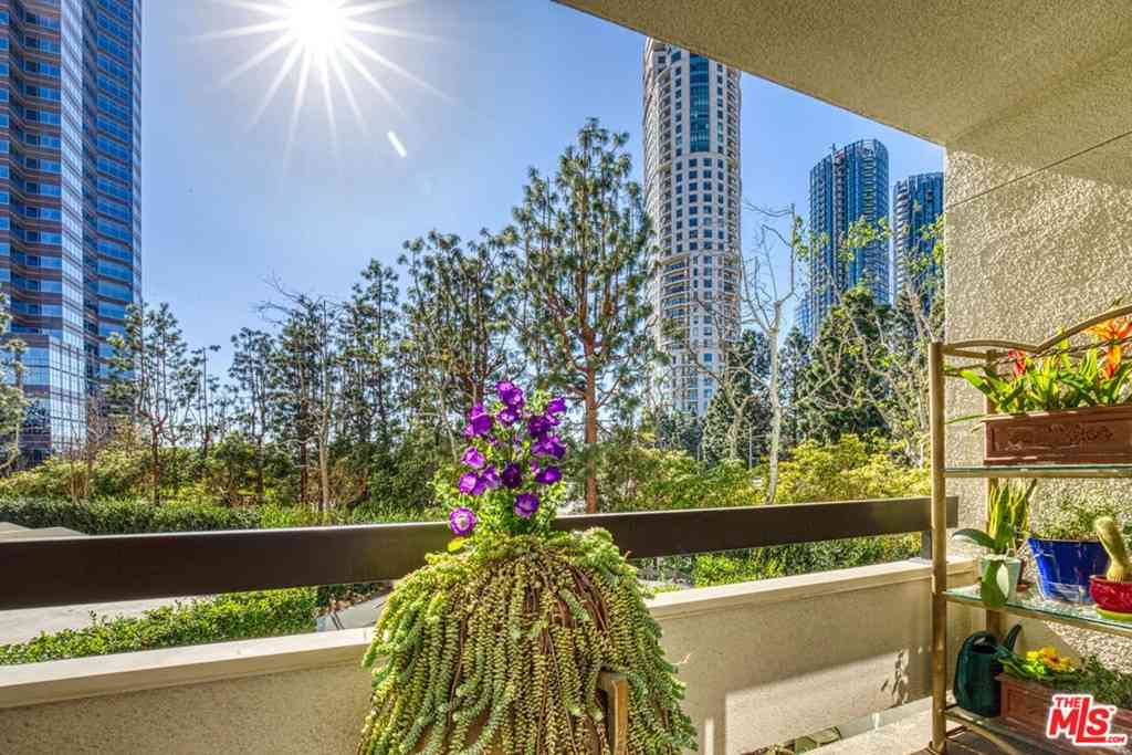 2112 Century Park Lane #211, Los Angeles, CA, 90067,