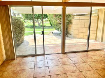 251 Sandpiper Street, Palm Desert, CA, 92260,