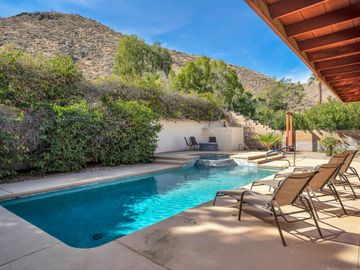 67955 Foothill Road, Cathedral City, CA, 92234,