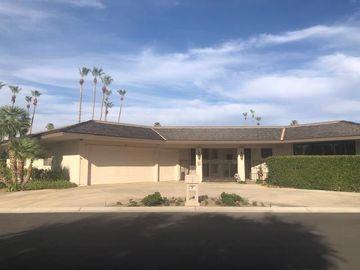 134 Columbia Drive, Rancho Mirage, CA, 92270,