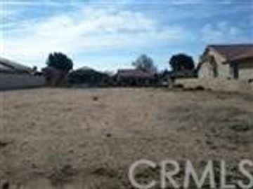 14381 Ironsides Lane, Helendale, CA, 92342,