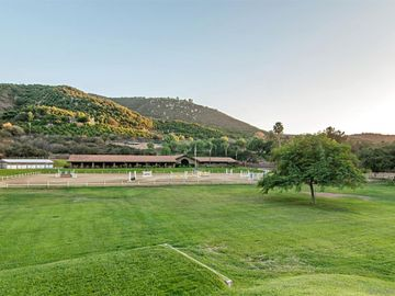 9363 Old Castle Rd, Valley Center, CA, 92082,