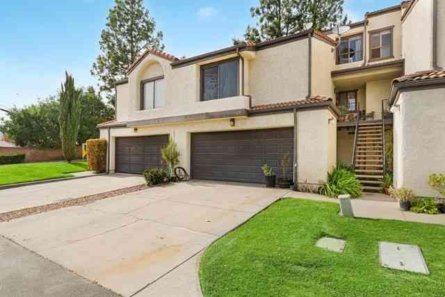 125 Redwood Lane, Santa Paula, CA, 93060,