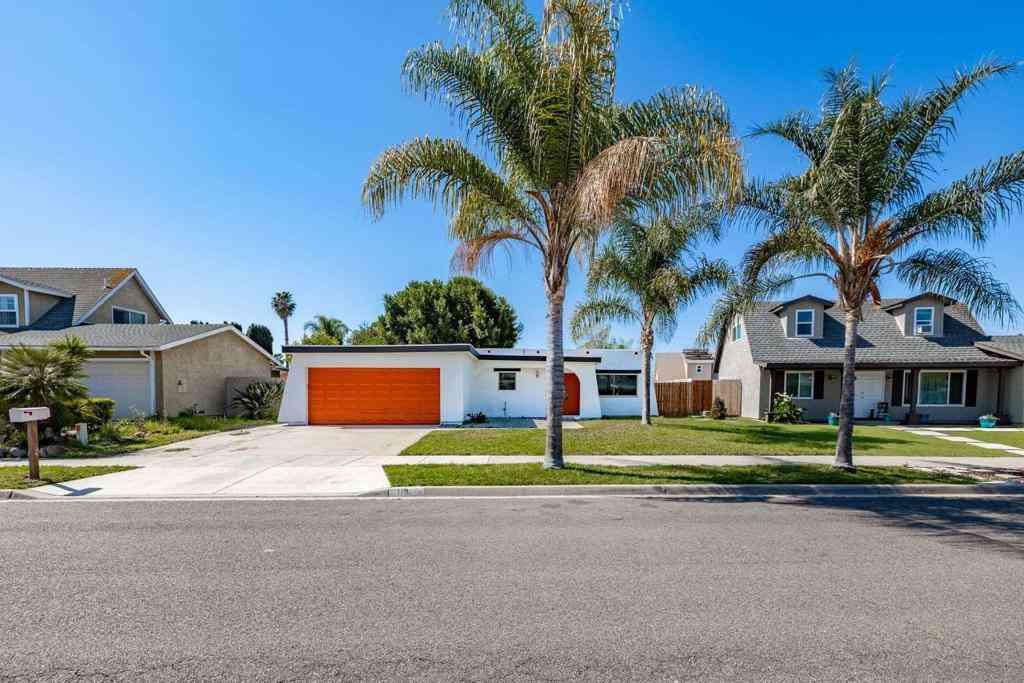 119 Madison St, Oceanside, CA, 92057,