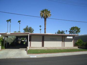 33281 Tubac Trail, Thousand Palms, CA, 92276,