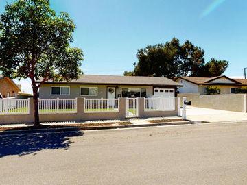 2993 Mohawk Avenue, Ventura, CA, 93001,