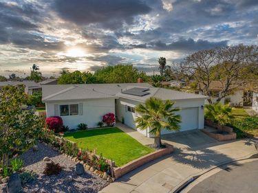3798 Belford St, San Diego, CA, 92111,