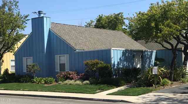 2630 Galleon Avenue, Port Hueneme, CA, 93041,
