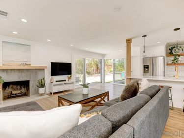 1650 Sandalwood Lane, Carlsbad, CA, 92008,