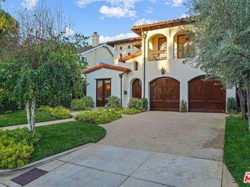 134 S Medio Drive, Los Angeles, CA, 90049,