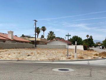 78750 Sugaro Road, La Quinta, CA, 92253,