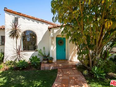 1108 Cordova Avenue, Glendale, CA, 91207,
