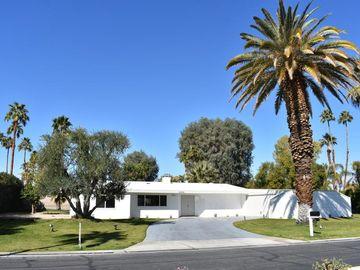 43941 Chapelton Drive, Bermuda Dunes, CA, 92203,