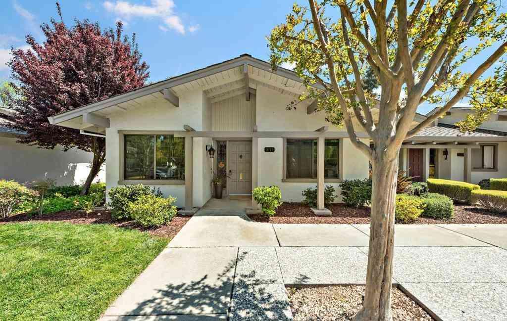 5171 Cribari, San Jose, CA, 95135,