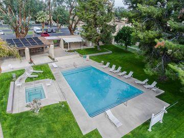 74131 Catalina Way, Palm Desert, CA, 92260,