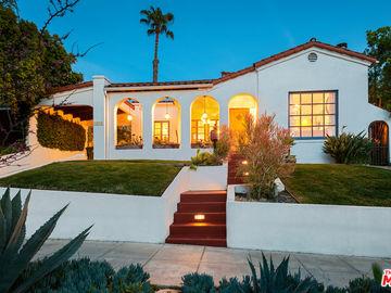 1516 Angelus Avenue, Los Angeles, CA, 90026,