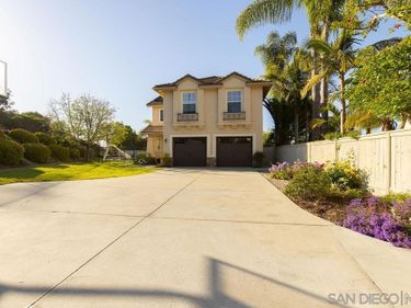 11310 Pepperview Ter, San Diego, CA, 92131,