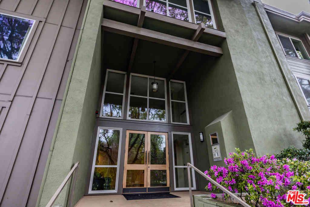 1720 Mission Street #24, South Pasadena, CA, 91030,