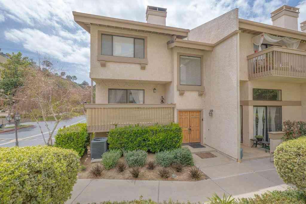 26009 Alizia Canyon Drive #A, Calabasas, CA, 91302,