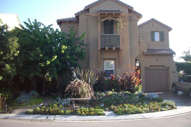1355 Ranch Rd