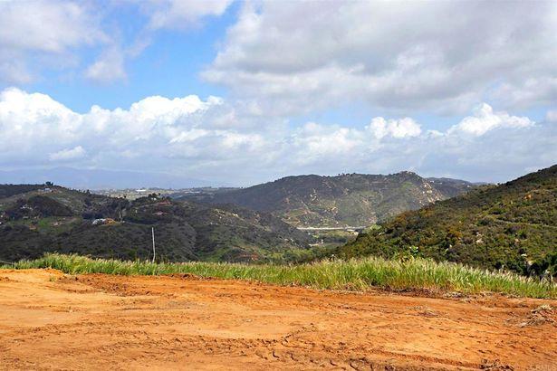 0 Eagle Mountain Road