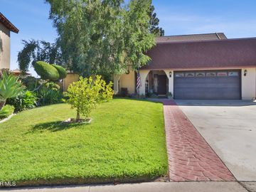2329 N Fernview Street, Simi Valley, CA, 93065,