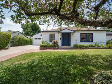 2432 Cooley Place, Pasadena, CA, 91104,
