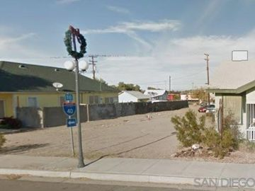 0 W Broadway Street, Needles, CA, 92363,