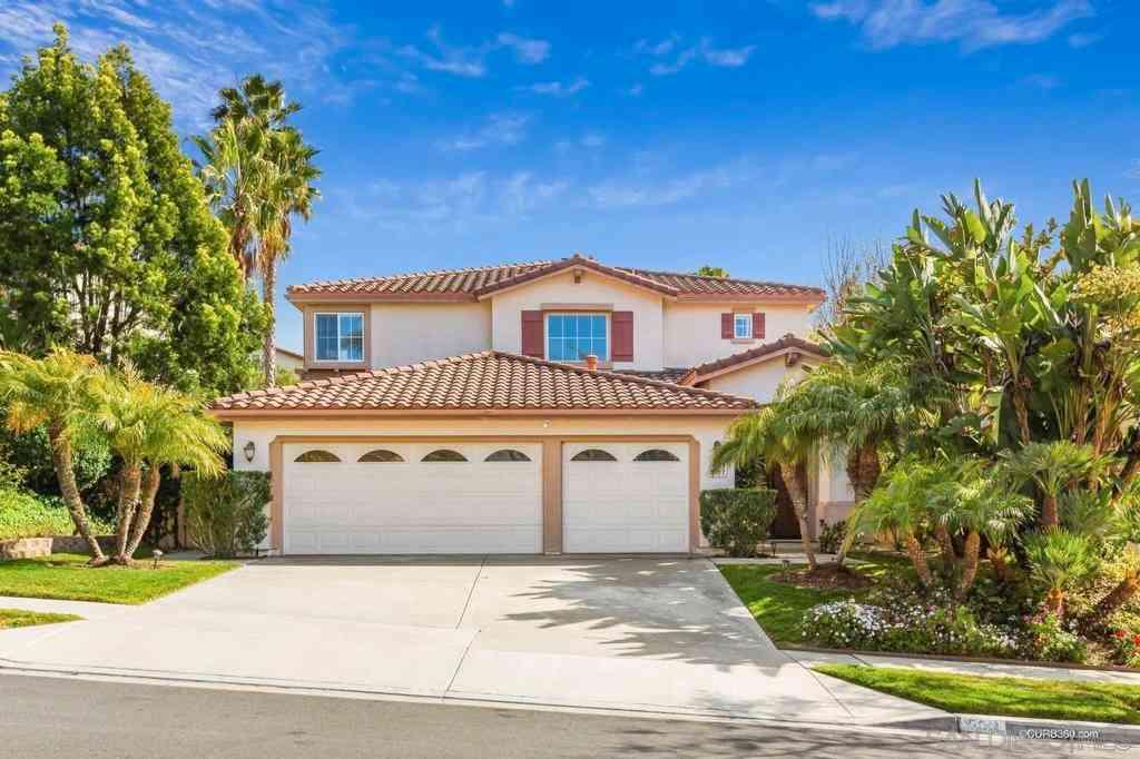5011 Sterling Grove Ln, San Diego, CA, 92130,
