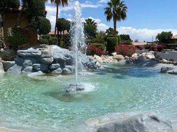 31200 Landau Boulevard #2308, Cathedral City, CA, 92234,