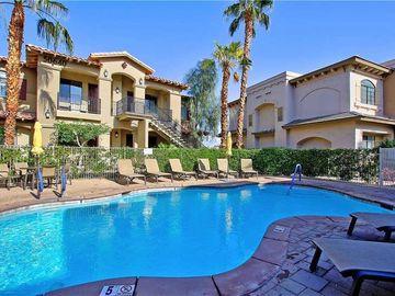 50610 Santa Rosa Plaza Plaza #7, La Quinta, CA, 92253,
