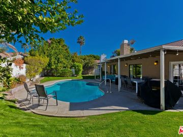 68250 Tachevah Drive, Cathedral City, CA, 92234,