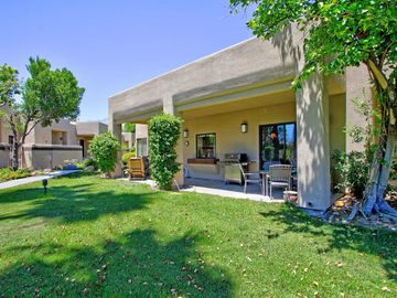 67793 N Portales Drive #254, Cathedral City, CA, 92234,