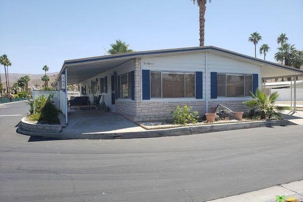 153 Yucca Drive