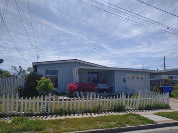 8321 Neva Ave, San Diego, CA, 92123,
