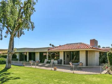 51 Cornell Drive, Rancho Mirage, CA, 92270,