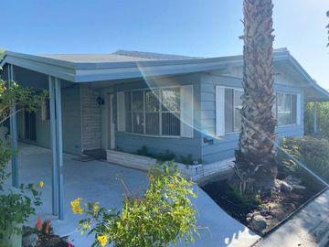 49305 Hwy 74 #116, Palm Desert, CA, 92260,