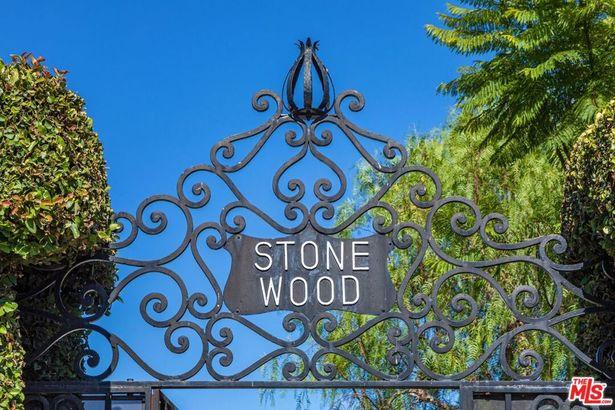 510 Stonewood Drive