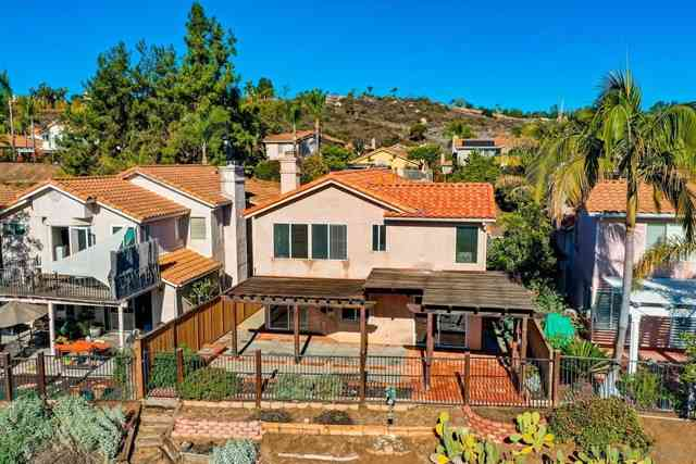 1455 Green Oak Road, Vista, CA, 92081,