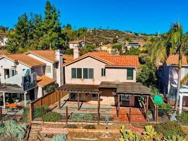 1455 Green Oak Road, Vista, CA, 92081,