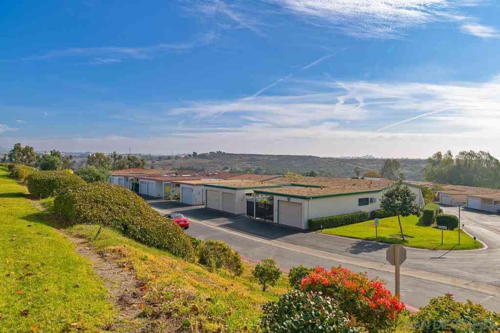 3839 Vista Campana S #52, Oceanside, CA, 92057,