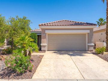 78582 Hampshire Avenue, Palm Desert, CA, 92211,