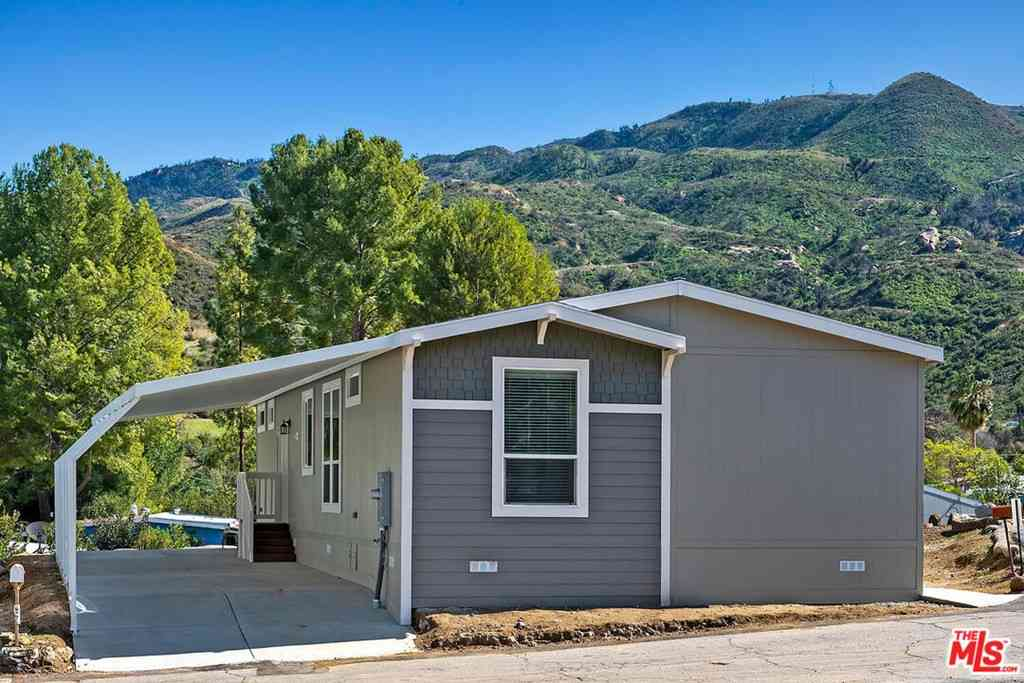 30473 Mulholland #96, Agoura Hills, CA, 91301,