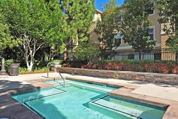 9651 West Canyon Terrace #2
