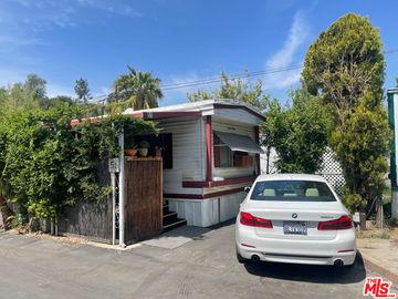 10711 Sherman Grove #51, Sunland, CA, 91040,