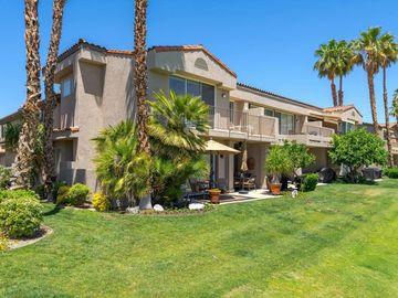 55464 Laurel, La Quinta, CA, 92253,