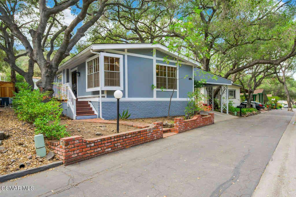 123 Merry Oak Lane, Westlake Village, CA, 91361,
