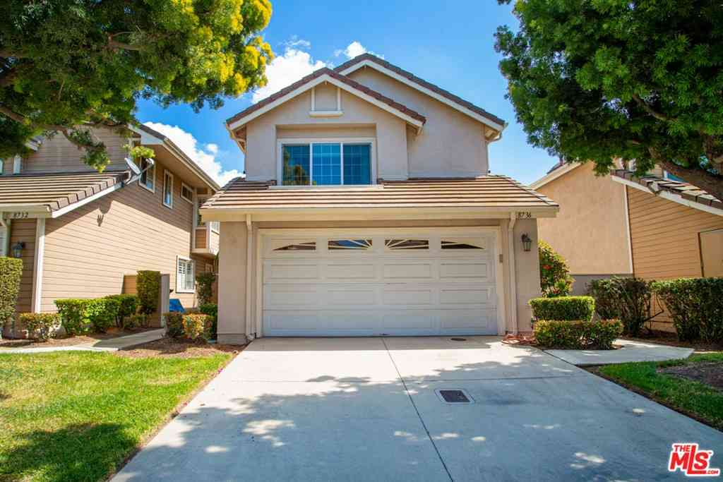 8736 Dartford Place, Inglewood, CA, 90305,