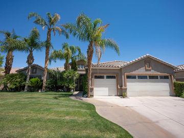 80456 Jasper Park Avenue, Indio, CA, 92201,